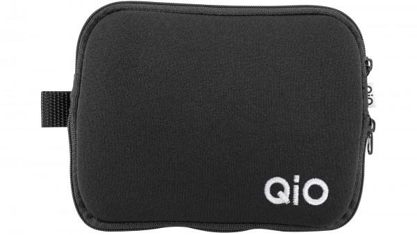 QIO Displayschutztasche