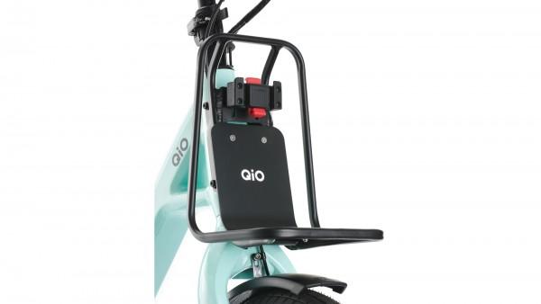 QIO V.R.-Transportgepäckträger BEN