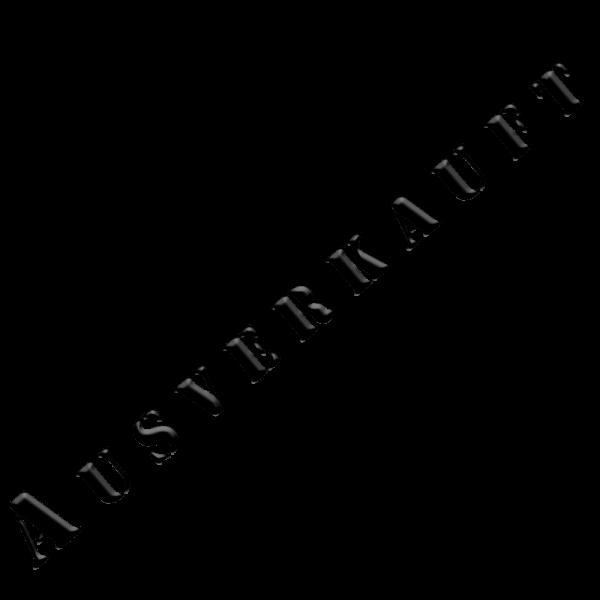 "TERN CASTRO P7I 24""; 7-GG BLACK/GREY"
