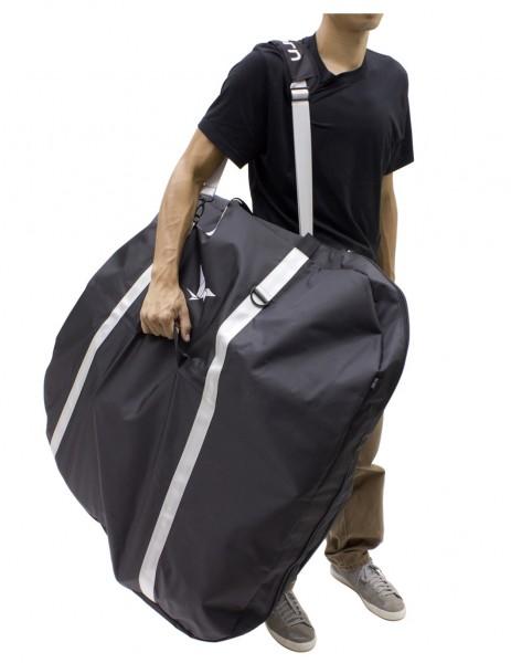 """TERN Transporttasche """"Stow Bag""""; 20 / 24"""", schwarz"""