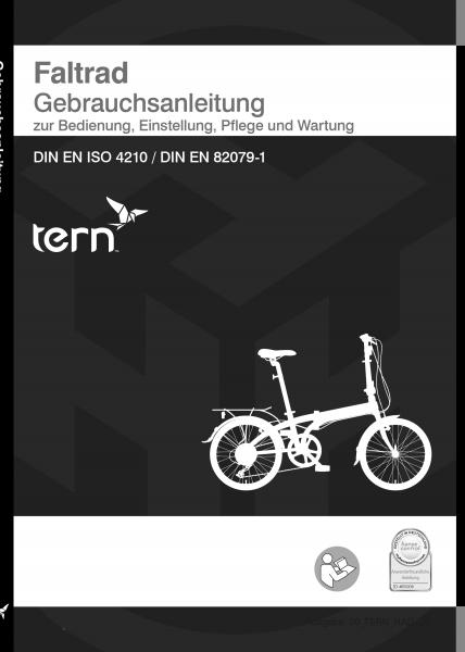 093486_00_Tern_Rad_DE-erste-Seite