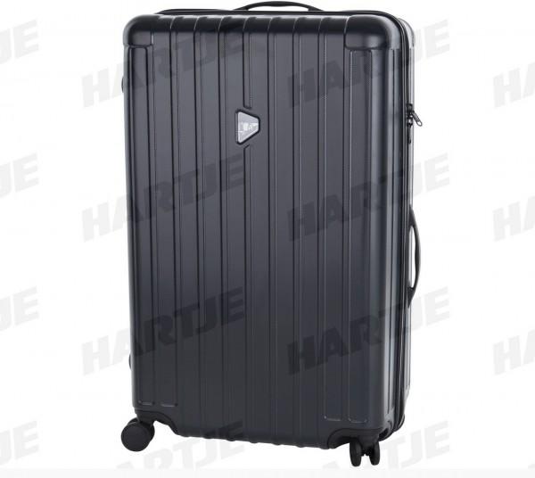 """TERN Transportkoffer """"Airport Slim""""; Hartschalenkoffer für den Transport des BYB, TSA-Zahlenschloss,"""