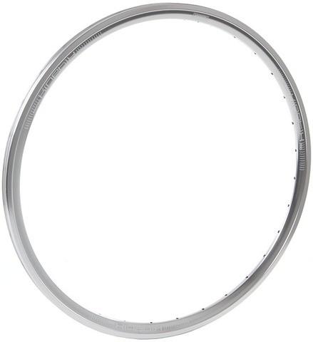 "TERN Aluminium-Felge ""Kinetix Pro"" 24"", silber, Disc, 32 L., passend für Eclipse Eclipse S11i"