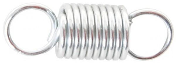 TERN Lenksäulenfeder, für Q-Lock Link B7/C3/C7
